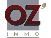 Oz Immo Agence Immobiliere Oz Immo Agence Immobiliere Logo 38 152