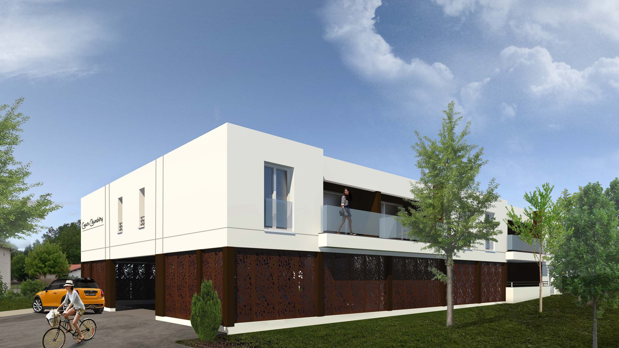 Oz Immo Agence Immobiliere Ad524096e71d8c39800e81fb3ecb3eae 127