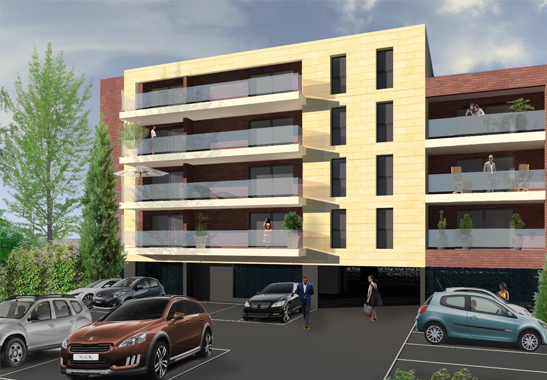 Oz Immo Agence Immobiliere Ville Doz 141