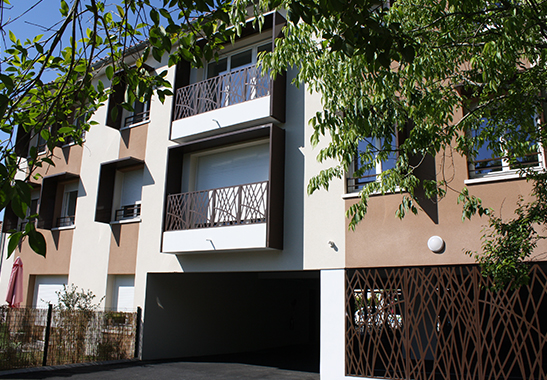 OZ Immo Agence Immobiliere Oz Immo Agence Immobiliere D582654844154d3007b8398d85abc96a 14555 233
