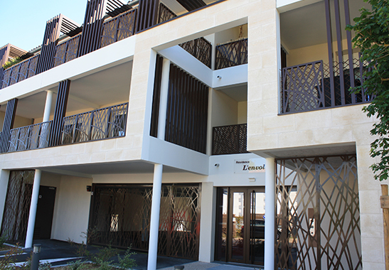 OZ Immo Agence Immobiliere Oz Immo Agence Immobiliere Ville Doz 141 232